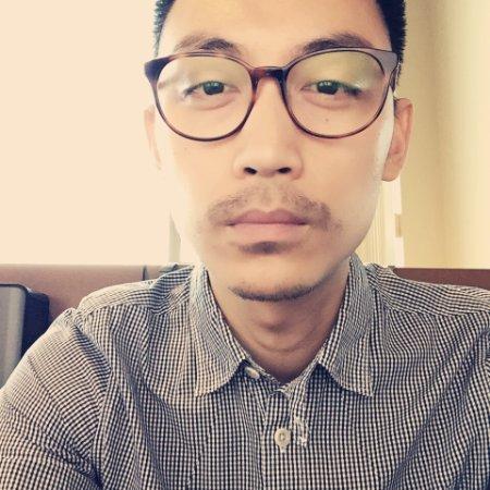 Binh Tang