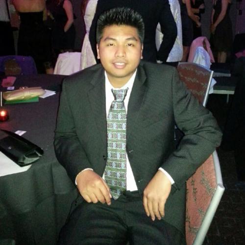Jason Earl Flores linkedin profile