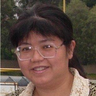 Barbara Lam