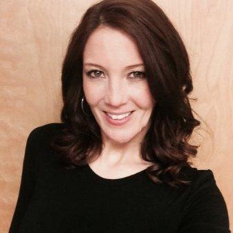 Christine Cook linkedin profile