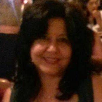 Martha Figueroa Lee linkedin profile