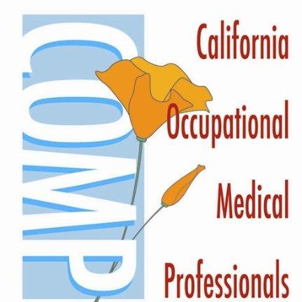 David Mc Kinney MD MPH linkedin profile