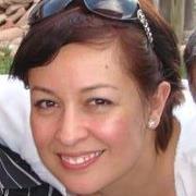Veronica Saldana