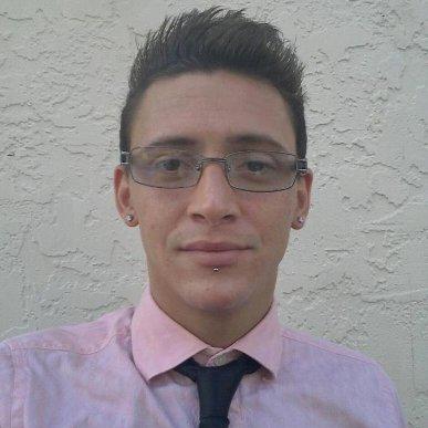 Brandon Lee Jordan linkedin profile