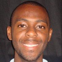 Mark Bennett Jr linkedin profile