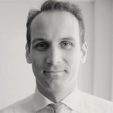 William Andrews linkedin profile