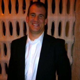 Joseph Bingham linkedin profile
