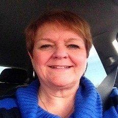Patsy Fowler