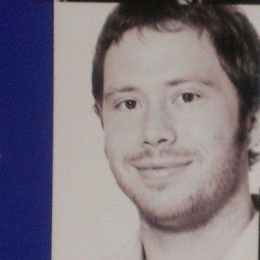 Christopher J Davis linkedin profile