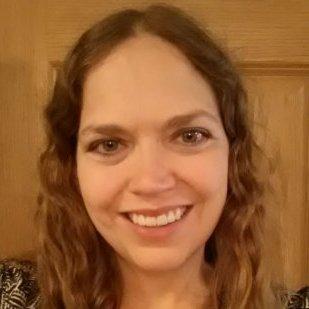 Alicia Mason linkedin profile