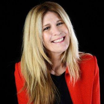 Elizabeth F. Bennett linkedin profile