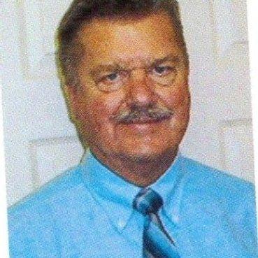 John H Arnold Jr linkedin profile