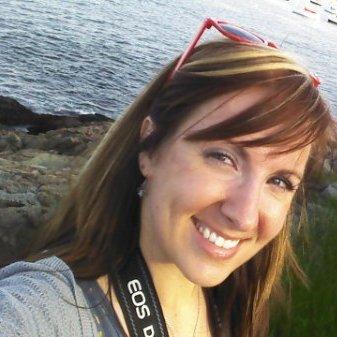 Casey Elaine Brown linkedin profile