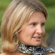 Kate Butler Thomas linkedin profile