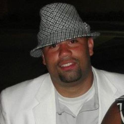 Johnny Jordan linkedin profile