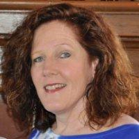 Nancy Chambers linkedin profile