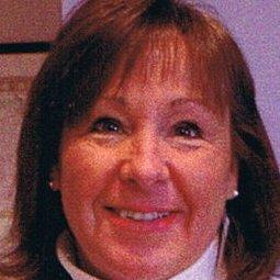 Barbara Midura