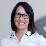 Anita A. Smith linkedin profile