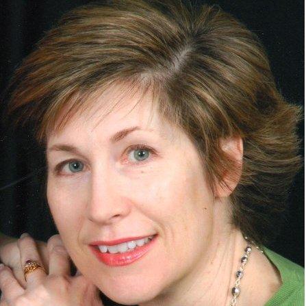 Darlene Cain linkedin profile