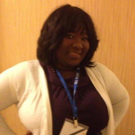 L. Renee Williams linkedin profile
