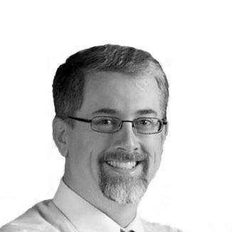 Roy Johnson II linkedin profile