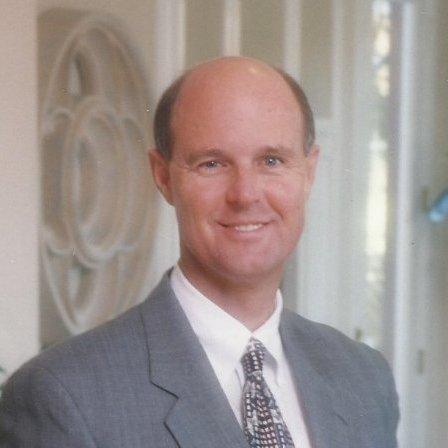 Gary Fuller linkedin profile