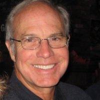 Richard Swan linkedin profile