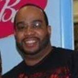 Kenneth Marvin Barnes linkedin profile