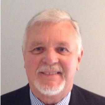 Brian Lawrence linkedin profile