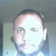 Ruben Dario Feliz Acosta linkedin profile