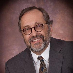 Gary Blanchard MA, LADC1 linkedin profile
