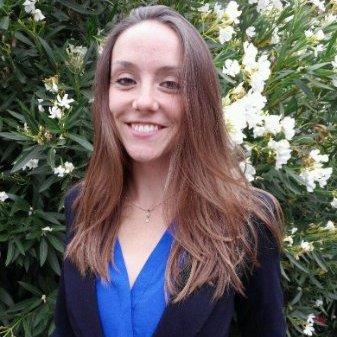 Jennifer (Gifford) Rivera linkedin profile