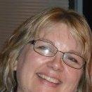 Kathleen Chilson