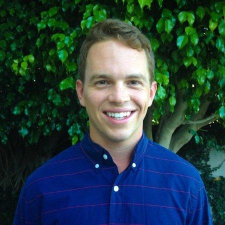 Ryan Atkinson linkedin profile