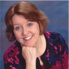 Patricia Desmond