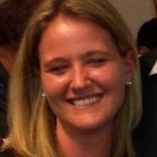 Cheryl Collins linkedin profile