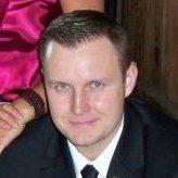 James Adam Browning linkedin profile