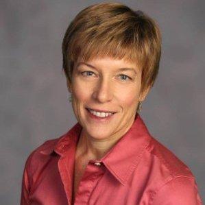 Carol Sullivan linkedin profile
