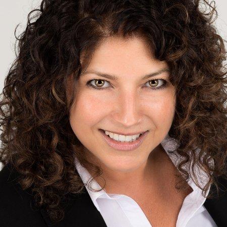 Billie Goldman