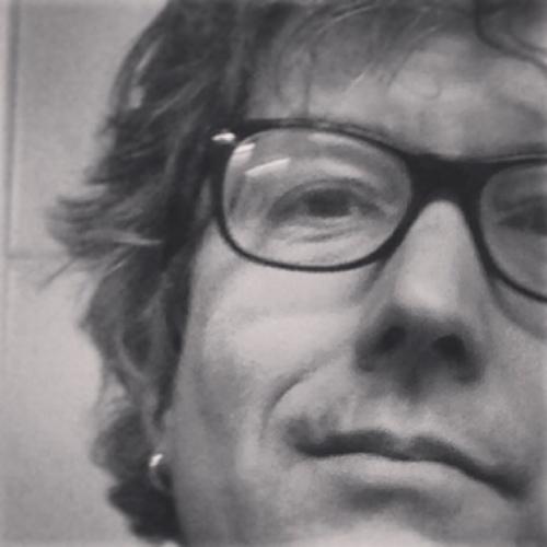 Peter Cenedella linkedin profile