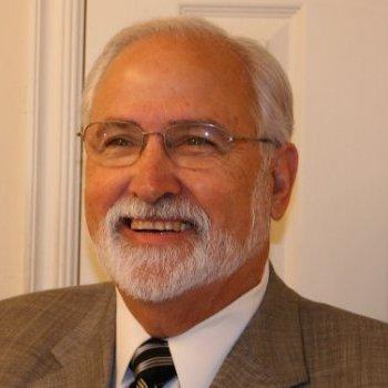 Jim D. Johnson linkedin profile