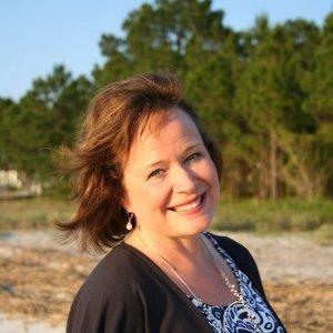 Dorothy Bowman linkedin profile
