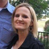 Sarah (Briscoe) Davis linkedin profile