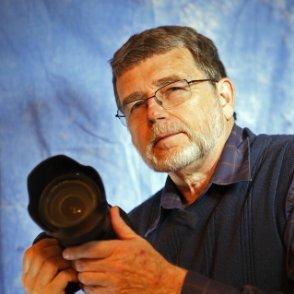 J. David McNamara linkedin profile