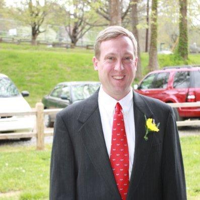 Brian Ames linkedin profile