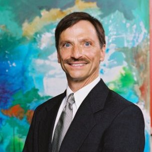 Steven R. Smith linkedin profile