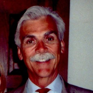 Gregory Richard linkedin profile