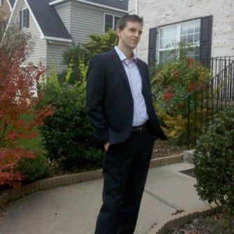 Travis K Taylor linkedin profile