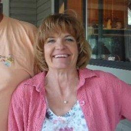 Brenda Strohmeyer