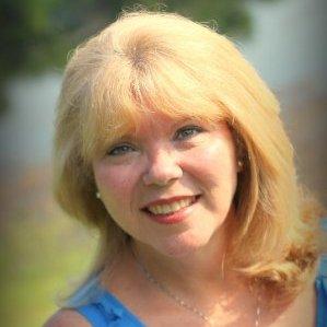 Deborah Clark linkedin profile